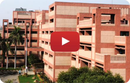 National Institute of Immunology | NII